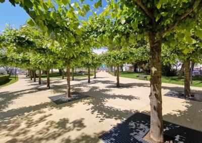 jardin de nausicaa