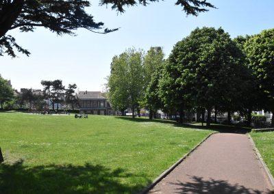 parc tintellerie